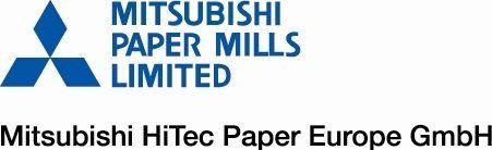 mitsubishi hitec paper europe gmbh - bpi solutions bielefeld