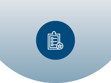 smart INVOICE SAP