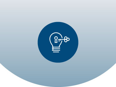 bpi Business Information Portal